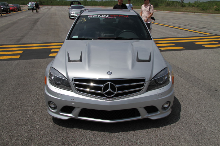 Mercedes-Benz-C63-RENNtech-2-Standing-One-Mile-2595.JPG