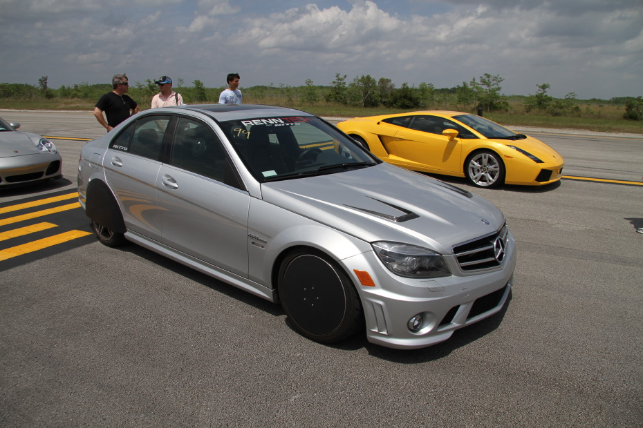 Mercedes-Benz-C63-RENNtech-3-Standing-One-Mile-2596.JPG