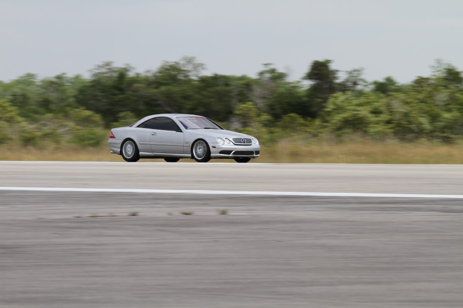 Mercedes-Benz-CL65-AMG-RENNTech-1-Standing-One-Mile-2740.JPG