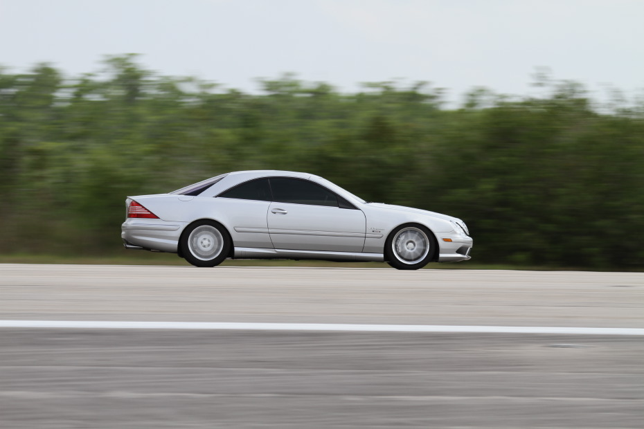 Mercedes-Benz-CL65-AMG-RENNTech-2-Standing-One-Mile-2746.JPG