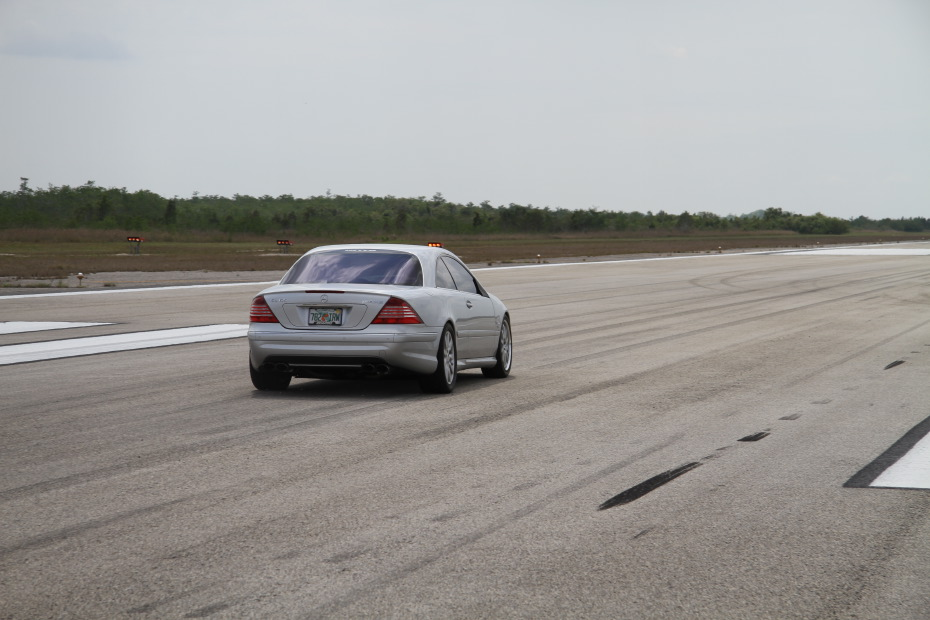 Mercedes-Benz-CL65-AMG-RENNtech-1-Standing-One-Mile-2604.JPG