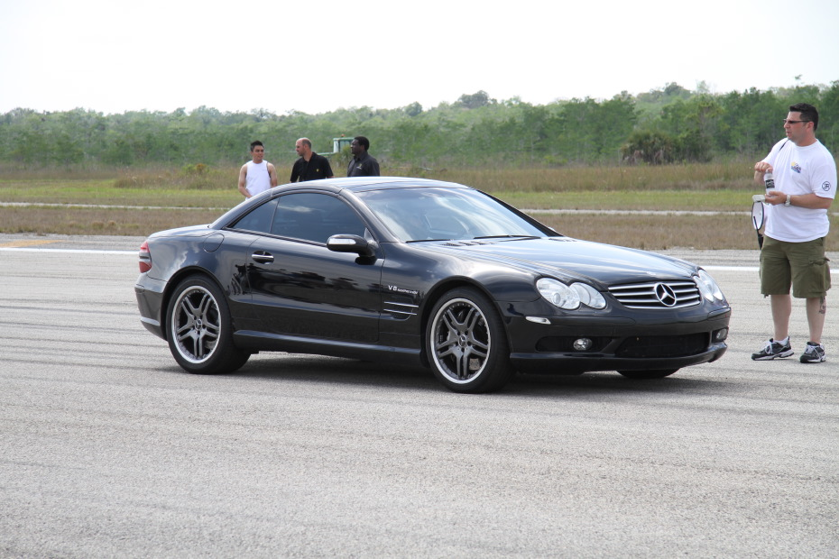 Mercedes-Benz-SL55-AMG-Black-Standing-One-Mile-2554.JPG