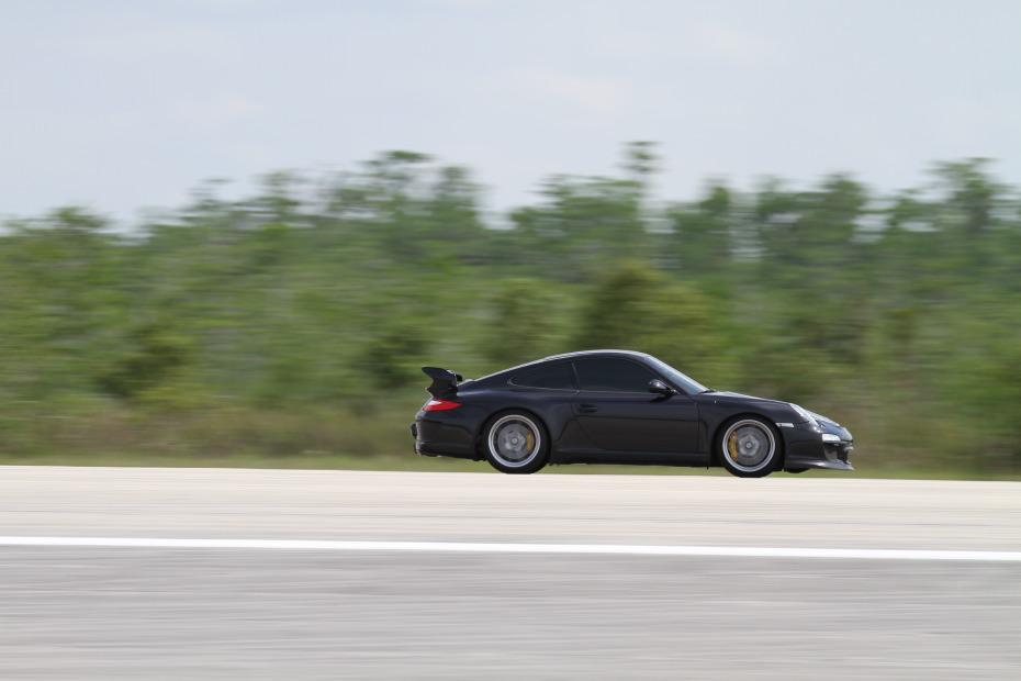 Porsche-GT3-Standing-One-Mile-2853.JPG