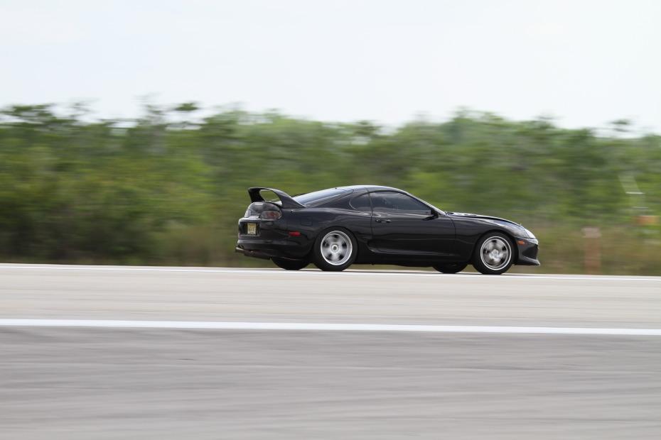 Toyota-Supra-black-3-Standing-One-Mile-2730.JPG