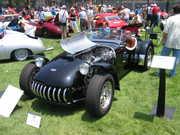 1954 Kurtis 500 S