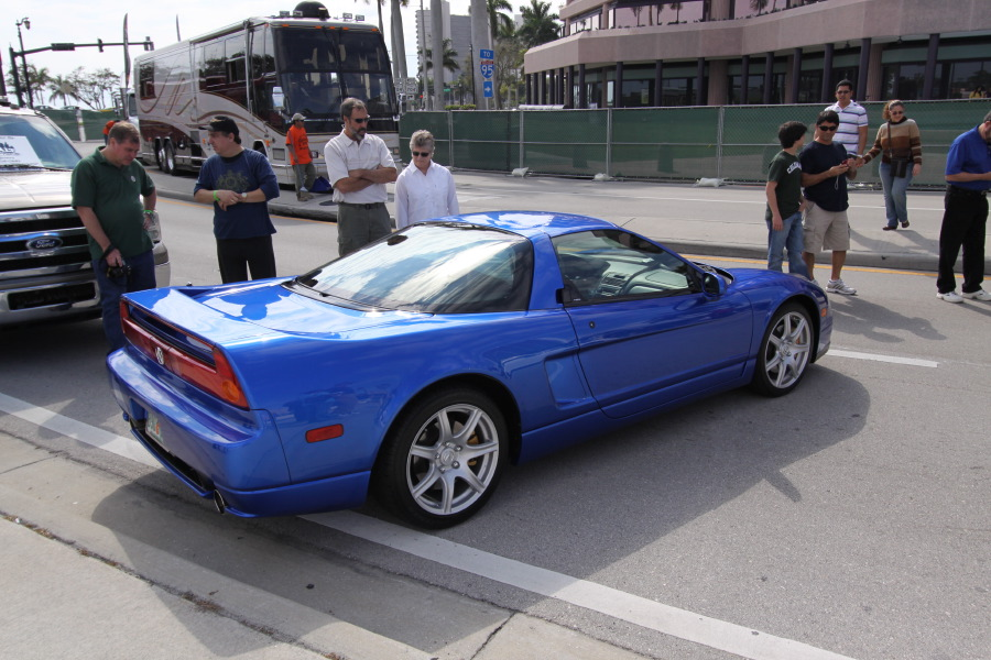 Acura-NSX-Blue.JPG