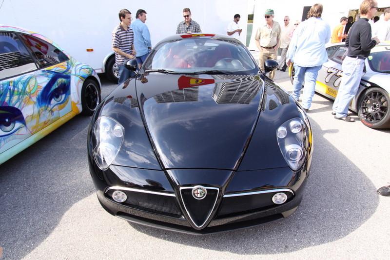 Alfa-Romeo-8C-Competizione-Black-Front-View.JPG