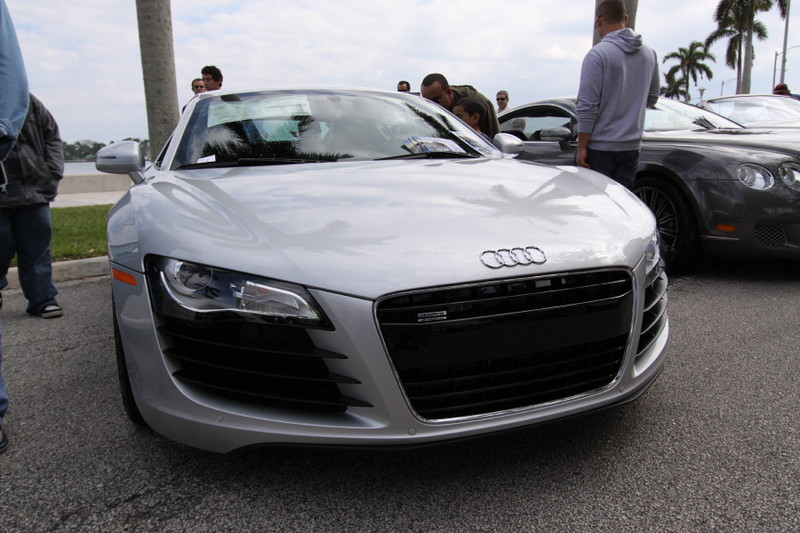 Audi-R8-8244.JPG