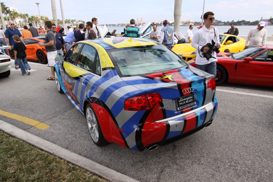 Audi-RS4-Fruity.JPG