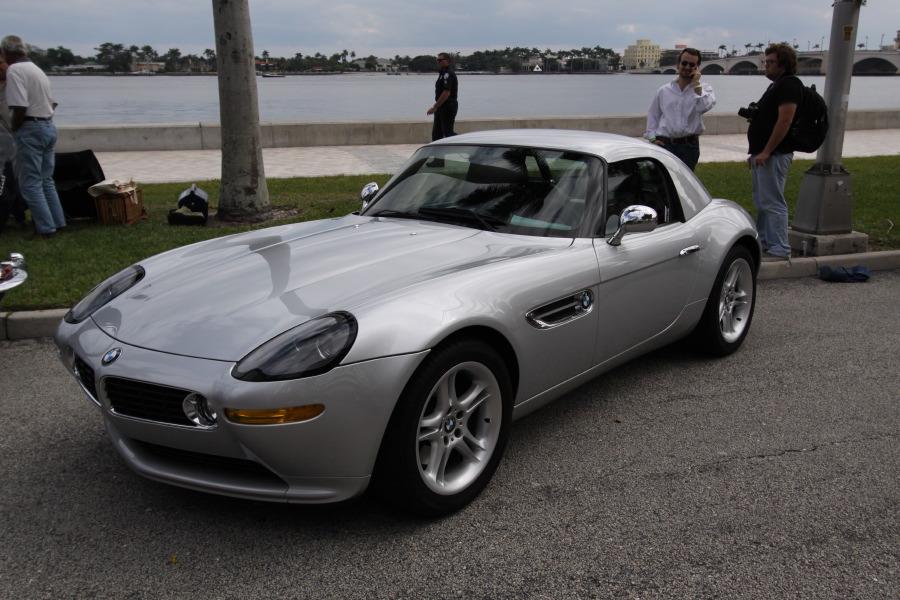 BMW-Z8-Silver.JPG