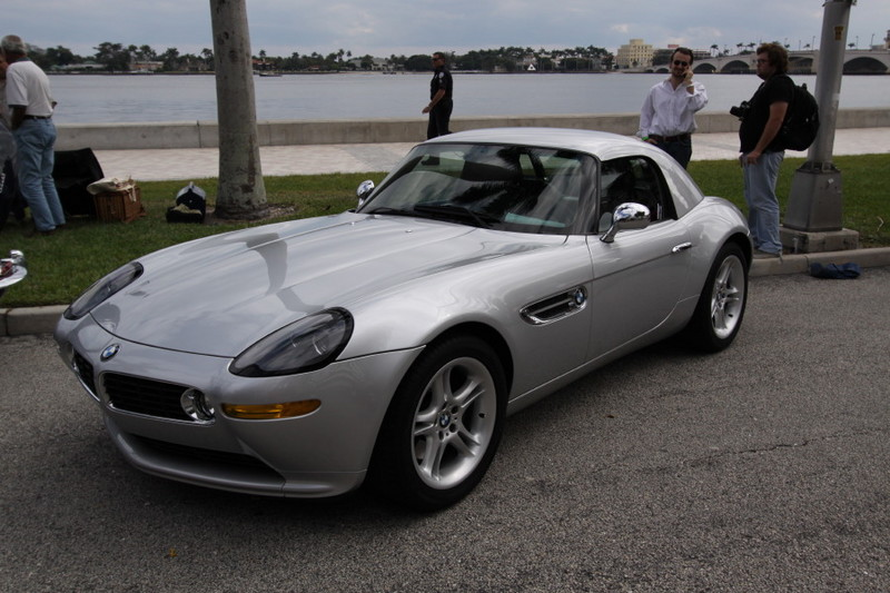 BMW-Z8-Silver.JPG