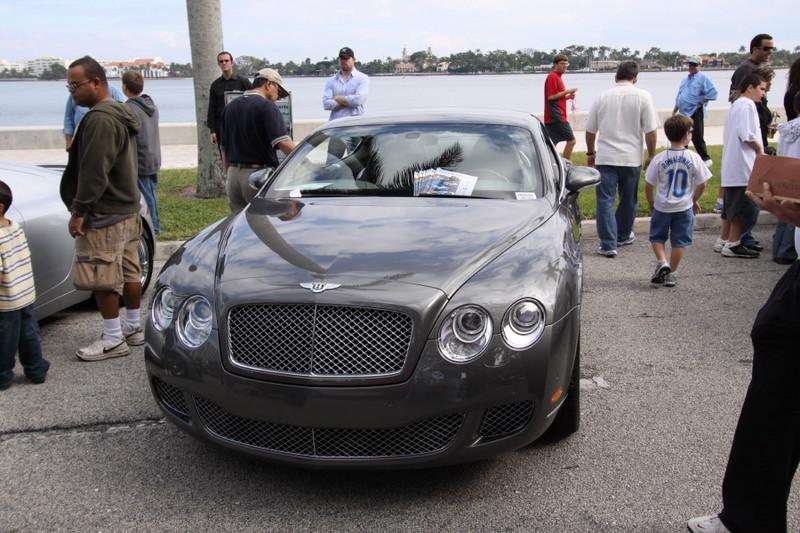Bentley-GT-8243.JPG