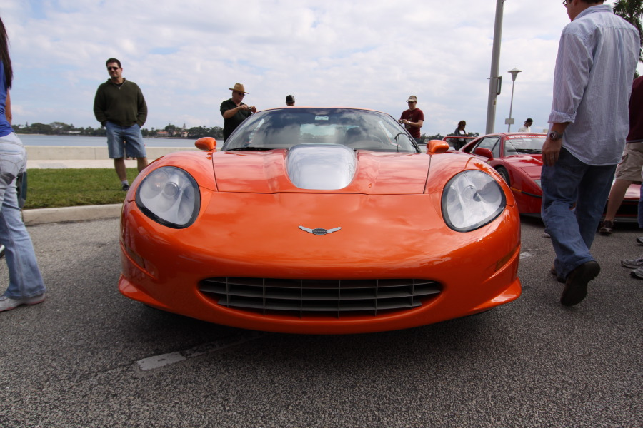 Callaway-Corvette-Orange-28238.JPG