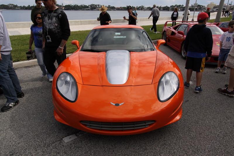 Callaway-Corvette-Orange-8237.JPG