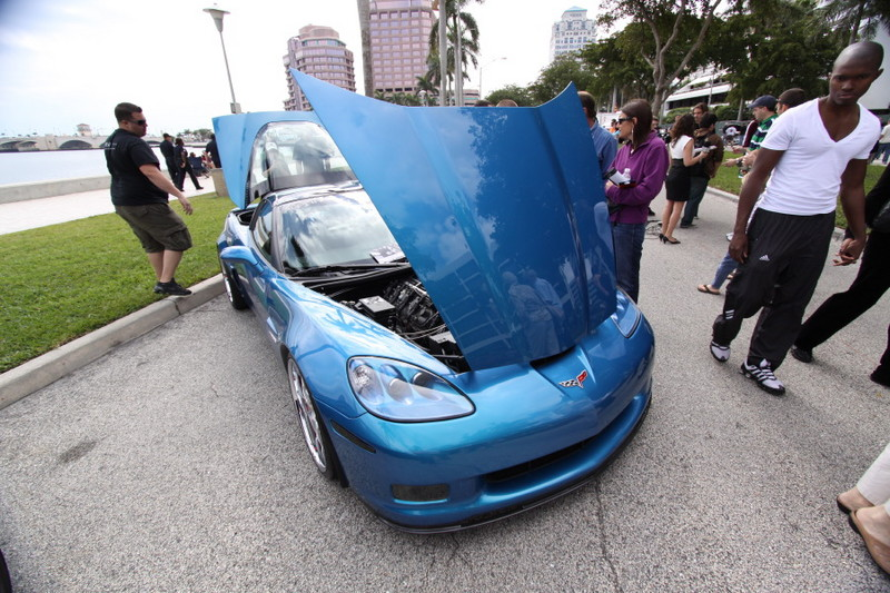 Corvette-Z06-Nitrous-Blue-front.JPG