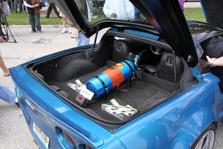 Corvette-Z06-Nitrous-Blue-rear.JPG