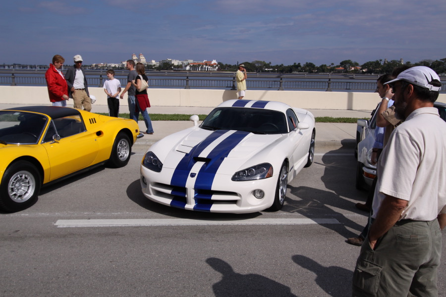 Dodge-Viper-SRT10-Coupe-VOI9-2.JPG