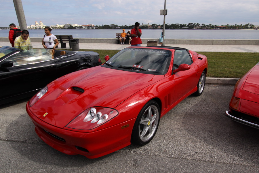 Ferrari-550-Maranello-Red.JPG