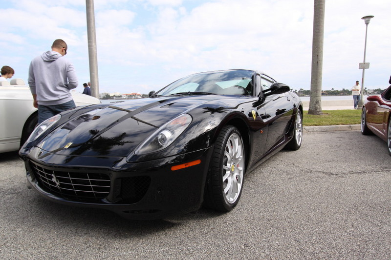 Ferrari-599-Black-Quarter-View.JPG