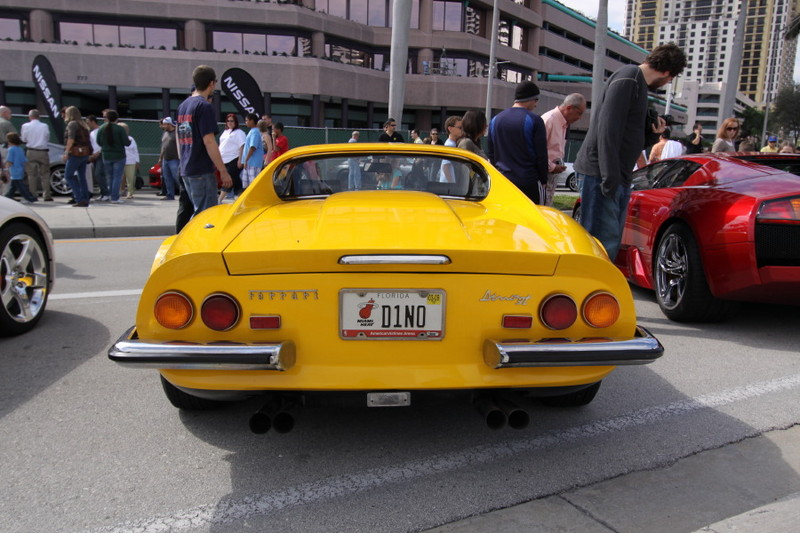 Ferrari-Dino-GT-Yellow-Rear-View.JPG