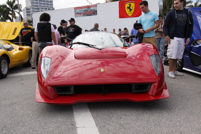 Ferrari-Enzo-Custom-Front-View.JPG