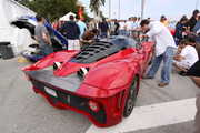 Ferrari-Enzo-Custom-Rear-Quarter-View.JPG