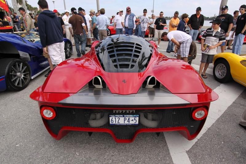 Ferrari-Enzo-Custom-Rear-View.JPG