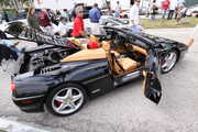 Ferrari-F355-F1-Spyder-black-side-view.JPG