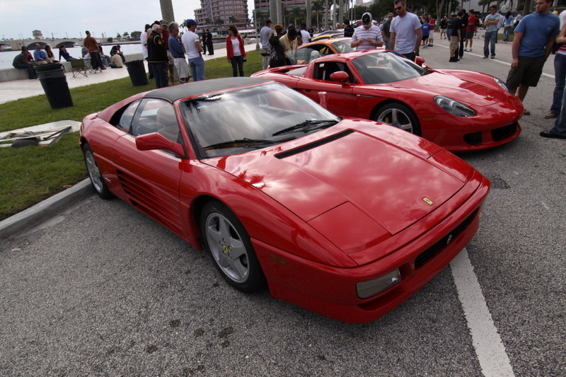 Ferrari-F355-Spyder.JPG