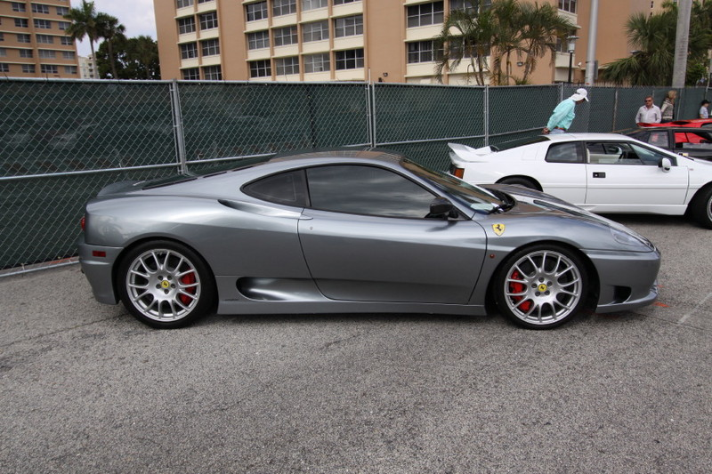 Ferrari-F360-Modena-Silver-Side-View.JPG