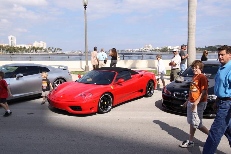 Ferrari-F360-Spyder-Red.JPG