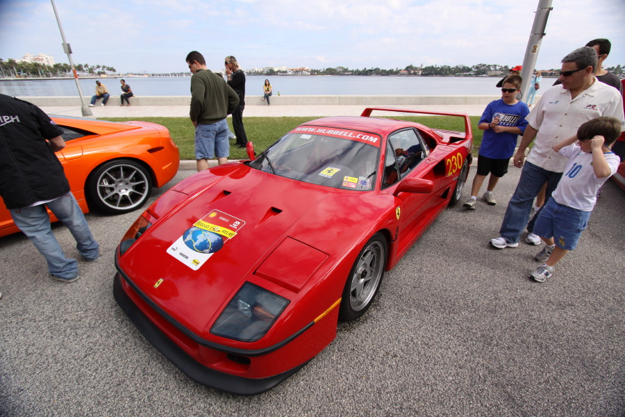 Ferrari-F40-8236.JPG
