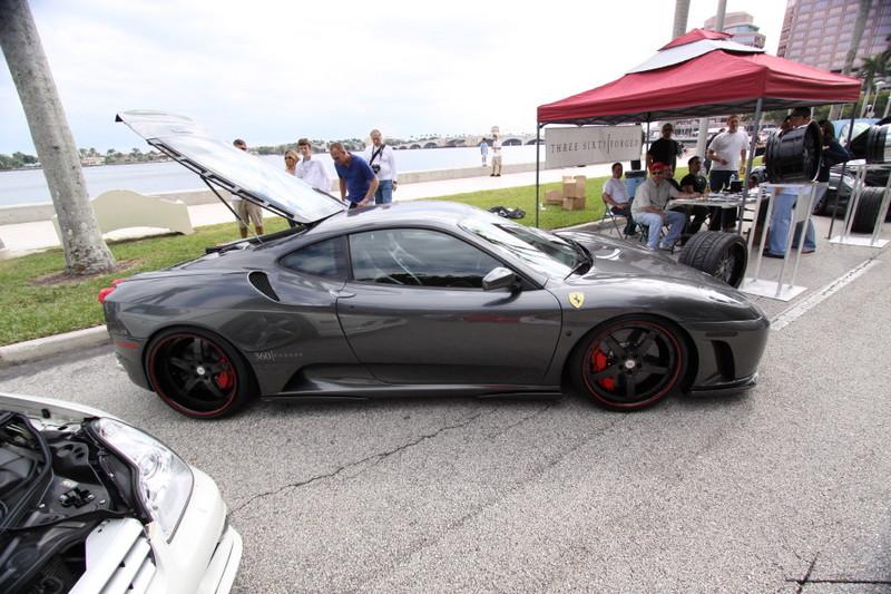 Ferrari-F430-Grey-Side-View.JPG