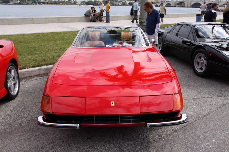 Ferrari-Red-Front1.JPG