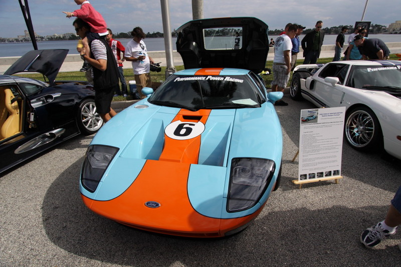 Ford-GT.JPG