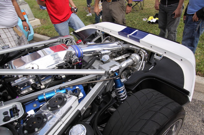 Ford-GT-Twin-Turbo-1700-HP.JPG