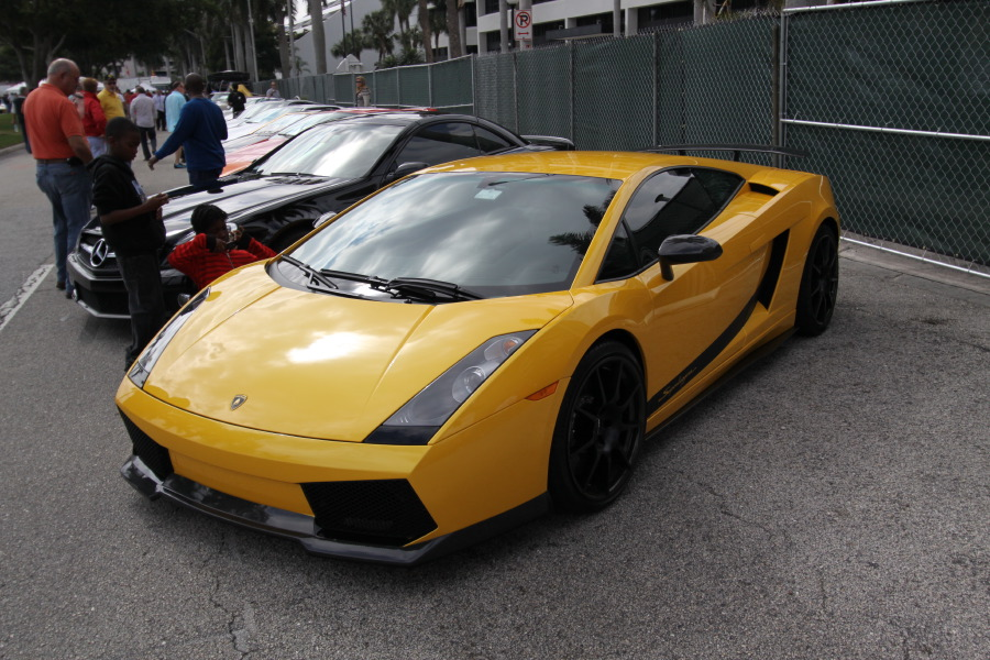Gallardo-Superleggera-yellow .JPG