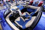 Koenigsegg-CCX-interior-view.JPG