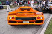 Lamborghini-Diablo-VT-Orange-Rear-View.JPG