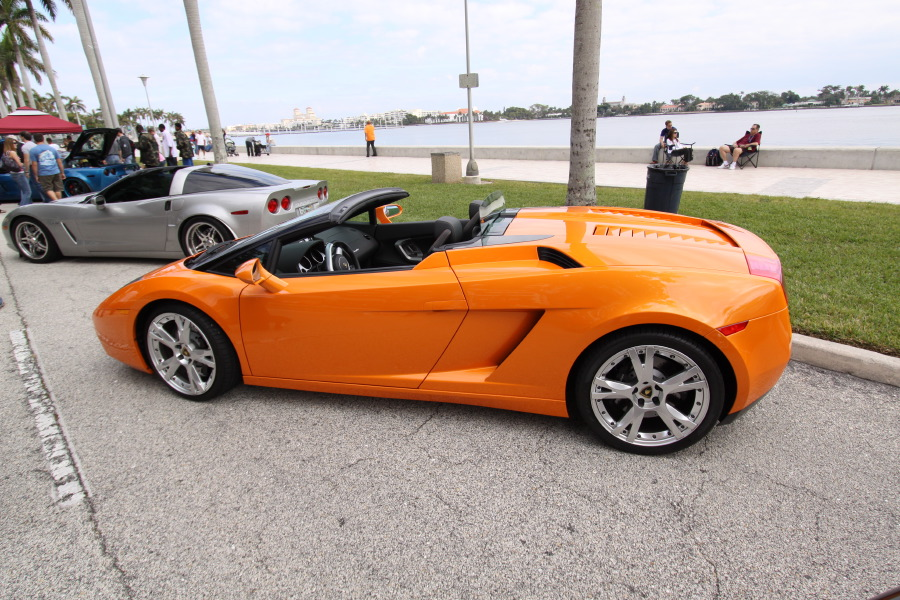 Lamborghini-Gallardo-Spyder-Orange.JPG