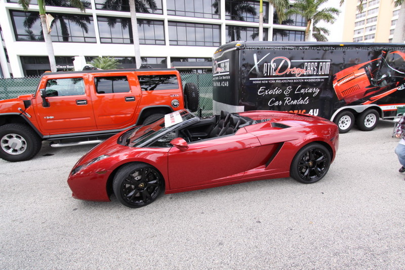 Lamborghini-Gallardo-Spyder-Red-Black-wheels.JPG