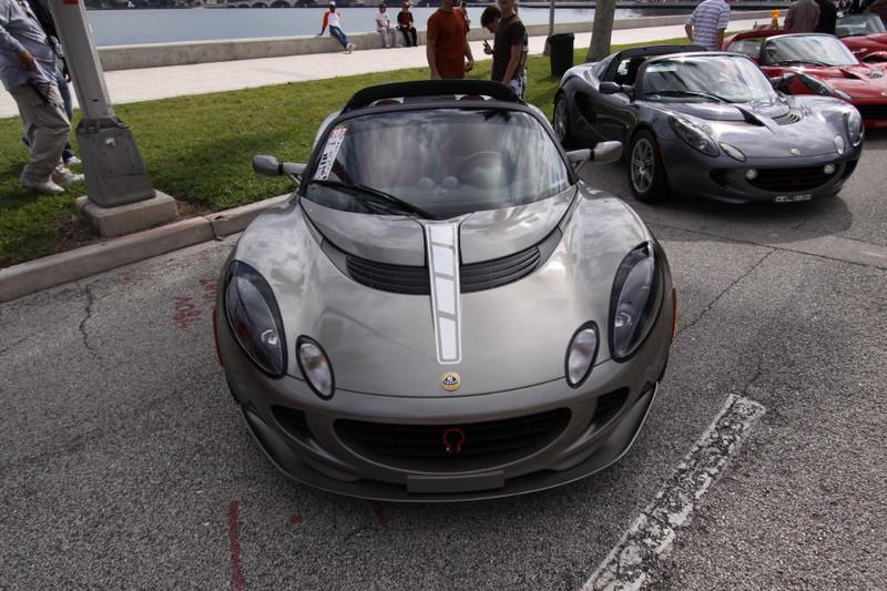 Lotus-Elise-Silver.JPG