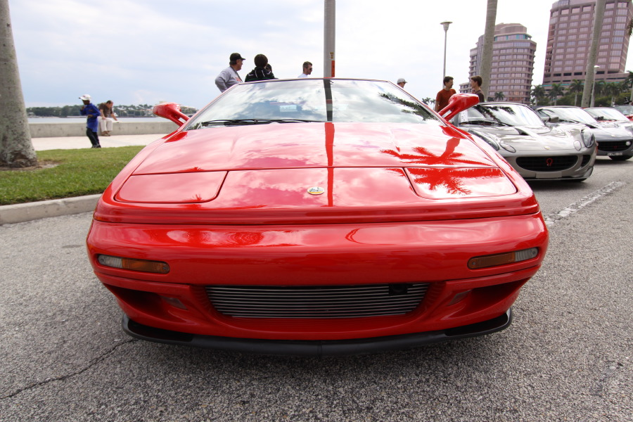 Lotus-Espirit-Red-Front-View.JPG