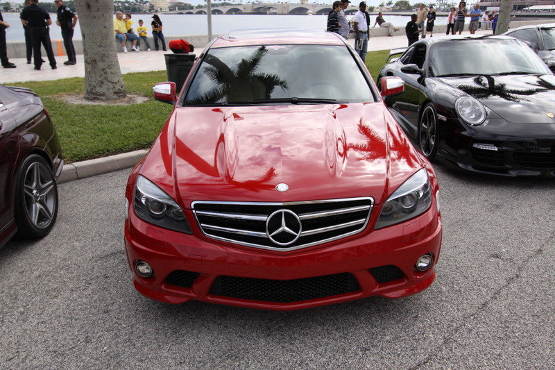 Mercedes-Benz-C63-AMG-Red-Front-View.JPG