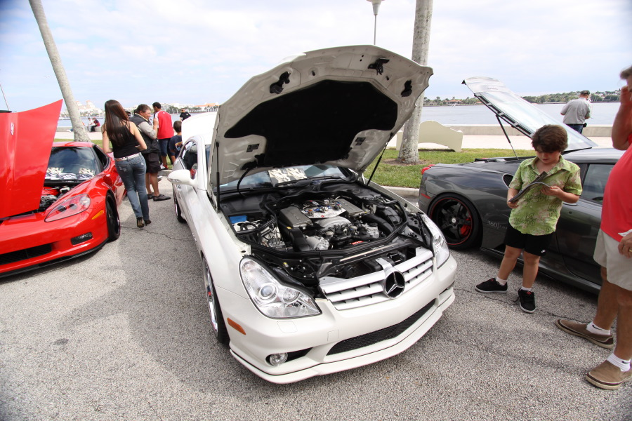 Mercedes-Benz-CLS63-Nitrous-White.JPG