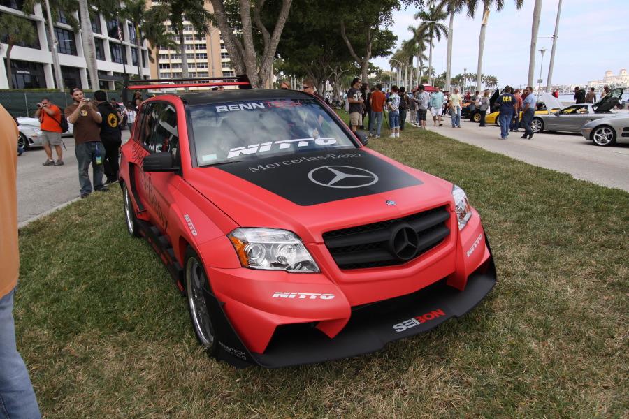 Mercedes-Benz-GLK-RENNtech.JPG