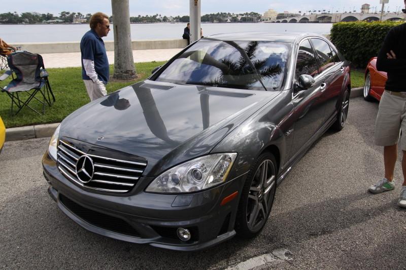 Mercedes-Benz-S63-AMG.JPG