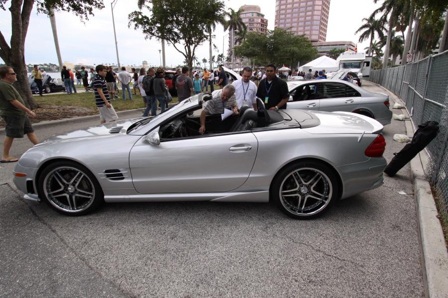 Mercedes-Benz-SL.JPG