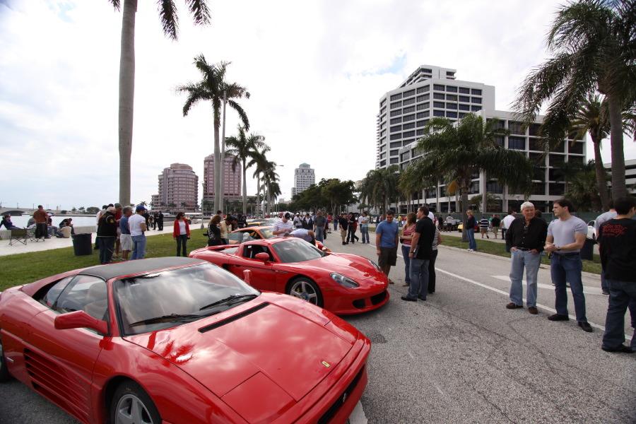 Palm-Beach-Supercar-Weekend-2.JPG