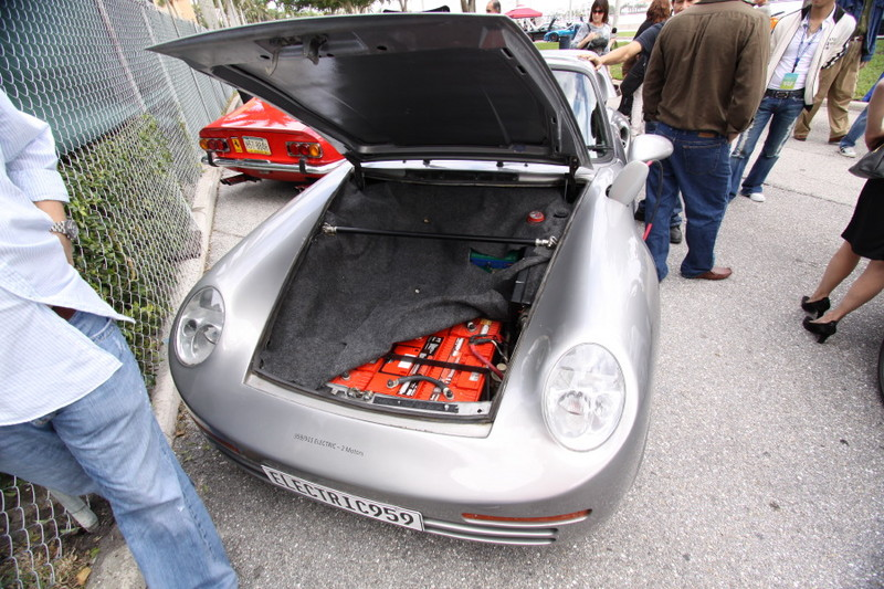 Porsche-Electric--battery-view.JPG